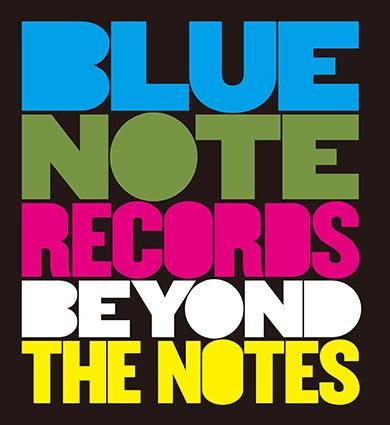 BlueNoteRecords.jpg