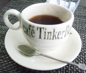 TinkerBell06.JPG